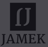 Jamek Construction